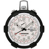Wenger Traveller Pocket Alarm (73010)